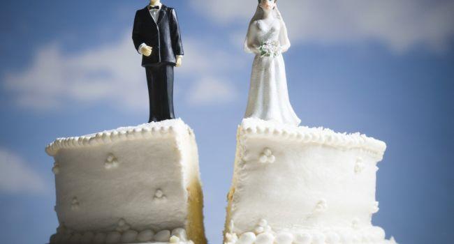 Жизнь женщин после развода значительно улучшается