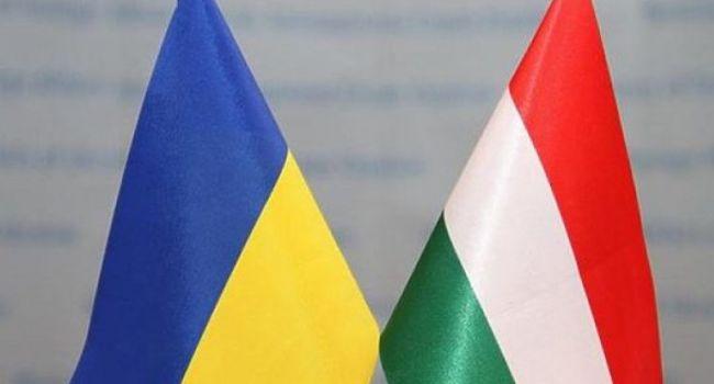 Политолог: «Власти Венгрии не собираются менять политику в отношении Украины»