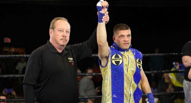 Деревянченко получит в 3 раза меньше: Стало известно о гонорарах казахстанского и украинского боксеров