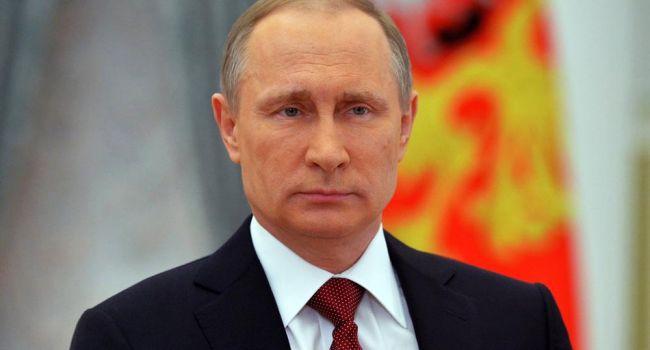 «Только одна реальная кандидатура»: В России назвали имя преемника Путина
