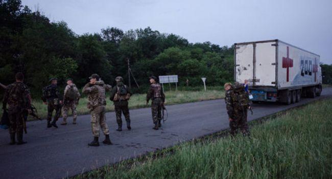«У нас бл**ь этих закапывают, а новых набирают»: Террористы «ДНР» взвыли от огромных потерь и бездействия России