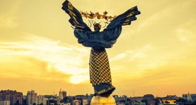 Грабовский: без сотрудничества с МВФ Украина не вытянет следующий год