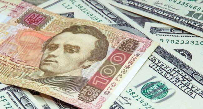 Украинцам пора идти в обменники: Эксперт рассказал о новых сюрпризах по курсу валют