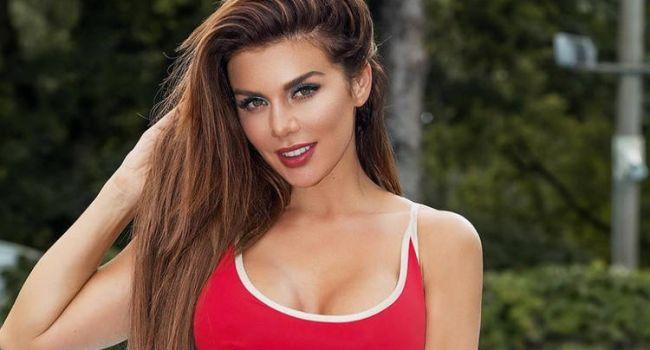 «Просто секси-львица»: Анна Седокова перекрасила волосы, восхитив новым образом поклонников