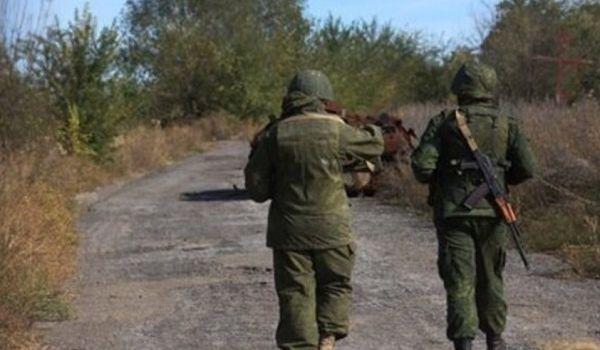 «Виноват Киев»: в «ДНР» набросились на Украину из-за срыва разведения войск на Донбассе