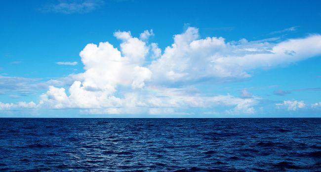 Учёные утверждают, что отдых у моря спасает от психических расстройств
