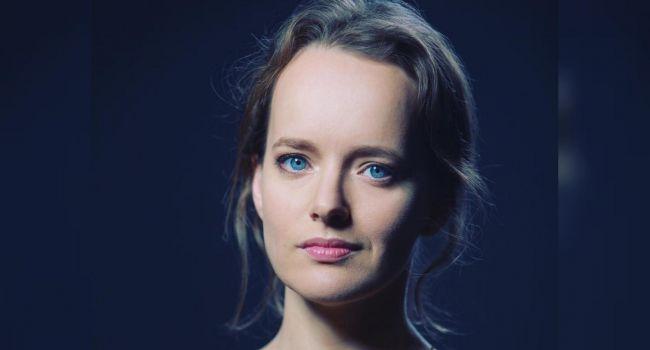 В Киеве умерла молодая талантливая актриса театра и кино