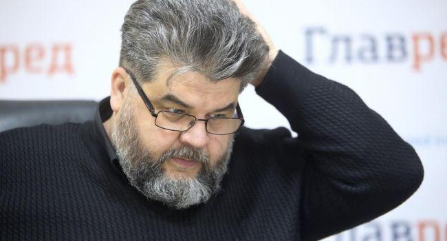 «Капитуляция уже произошла»: В «Слуге народа» прокомментировали ситуацию в Украине
