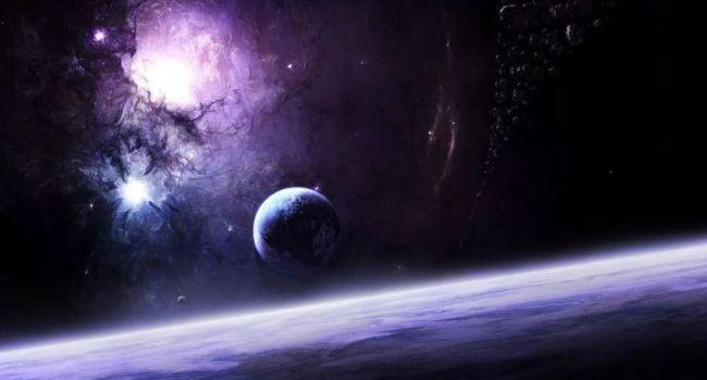 «Паутина в космосе»: Ученые показали, как выглядят скопления галактик