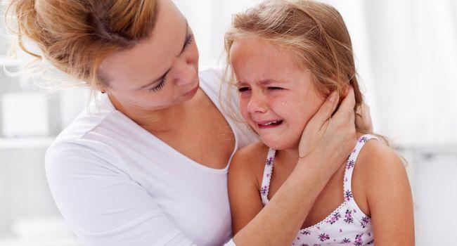 Психологи рассказали, как родители могут помочь ребенку полюбить свое тело и себя в целом