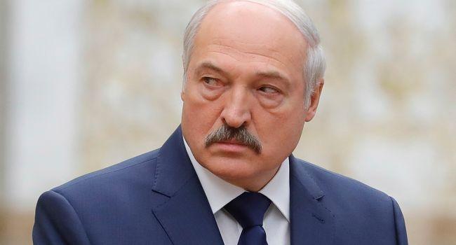 Социальный бунт или интеграция в РФ - Статкевич объяснил, какой выбор сейчас стоит перед Лукашенко