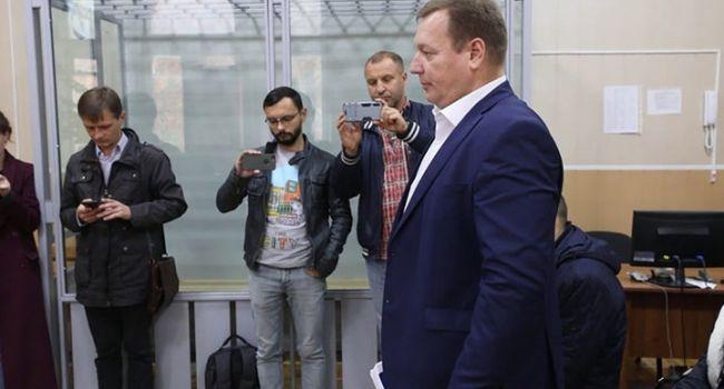 Наступление на Томос: на Винничине завели дело на госслужащего за регистрацию громады ПЦУ