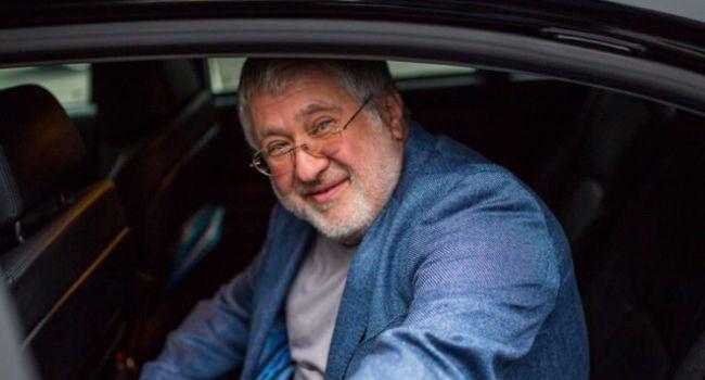 «Возврат ПриватБанка Коломойскому»: Суд принял неожиданное решение
