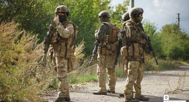 «Мы только отойдем, они сразу в наступление пойдут. Это было и повторится еще раз»: у ВСУ прокомментировали отвод войск на Донбассе