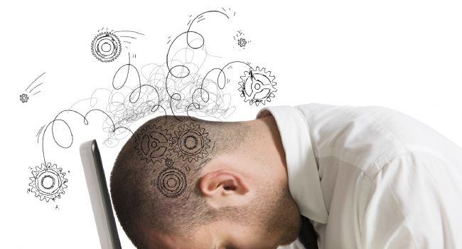 Медики рассказали, с чем связано возникновение головной боли, которая сопровождается тошнотой