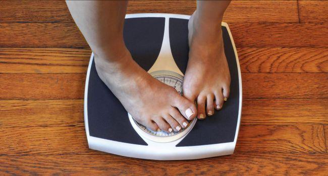 Это не фастфуд: учёные назвали главную причину лишнего веса