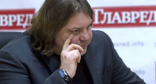 Астролог утверждает, что от даты встречи лидеров стран «нормандской четверки» зависит мир на Донбассе