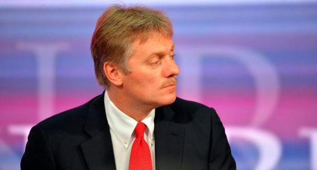 Песков заявил, что решение о встрече нормандской четверки будут принимать лидеры стран