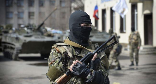 Наступает час «Х»: боевики должны покинуть Дебальцево