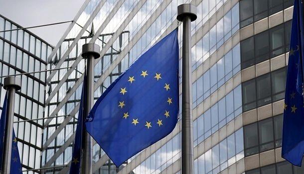 В ЕС воодушевлены «некоторым прогрессом» в имплементации «Минска 2»