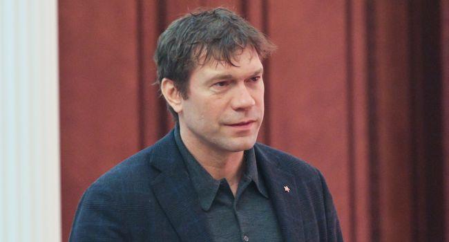 «Зрада, чи життя По-новому?»: Порошенко купил у Януковича Тарасовский ГОК уже после бегства «хама» в РФ - Царев