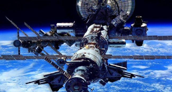 Космонавты из России смогли создать искусственное мясо на борту МКС