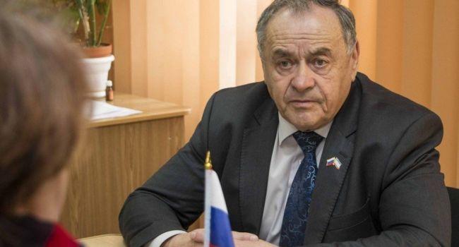 «Упрямство властей Украины может лишить воды всю страну»: В Крыму прокомментировали заявление Зеленского