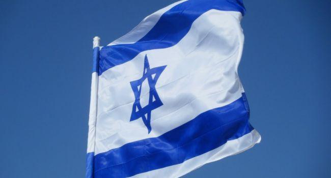 Граждан Израиля призывают отказаться от поездок в Россию