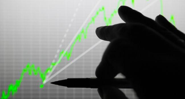 В прошлом году уровень теневой экономики составил 47,2 процента от ВВП страны - исследование КМИС