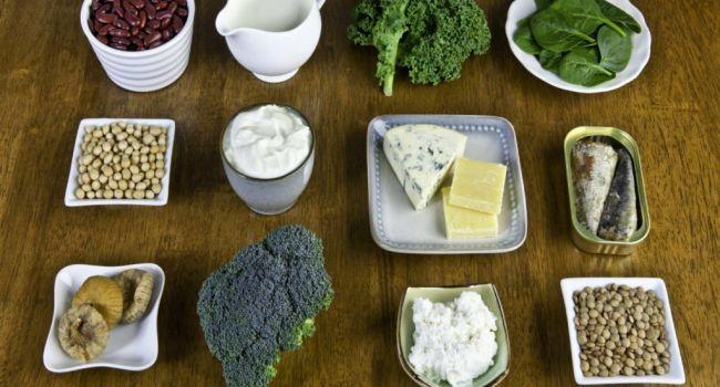Не будет кальция - будут болезни: Медики рассказали о самых вредных продуктах
