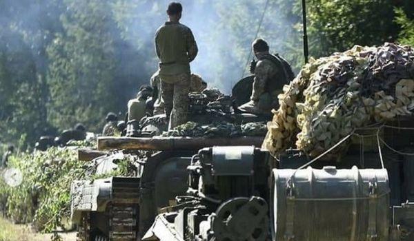 Путин хочет реализовать две мечты: Жданов назвал условия прекращения войны на Донбассе