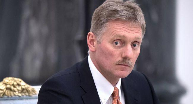 Россия не собирается обсуждать вопрос Крыма в нормандском формате