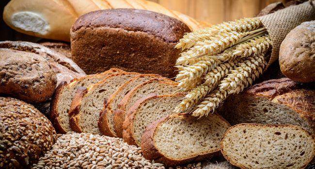 «Рекордный урожай зерновых, но цены на хлеб будут расти»: Эксперт рассказал об очередном подорожании