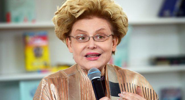 Самый известный врач России предупредила о продуктах, вызывающих онкологию