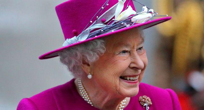 Елизавета II: «Великобритания должна выйти из ЕС до 31 октября»