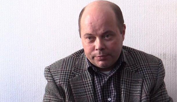Боевики «ЛНР» похвастались задержанием «агента» СБУ