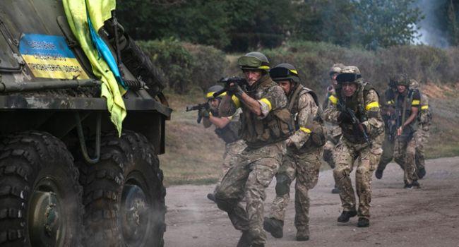 «Погибли сотни молодых ребят»: Генерал армии Украины рассказал о засаде РФ для бойцов ВСУ