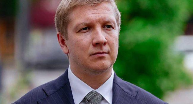 «За 5 лет Андрюша получил 800 млн гривен»: Юрист посчитал, что можно сделать на зарплату Коболева