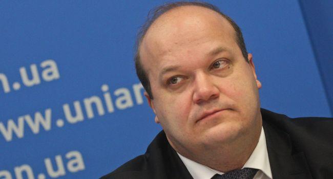 Военная угроза со стороны РФ только усиливается, и в следующем году Москва будет к проведению наступательной операции против Украины - Чалый