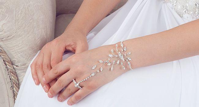 5 оригинальных способов, как носить обручальное кольцо