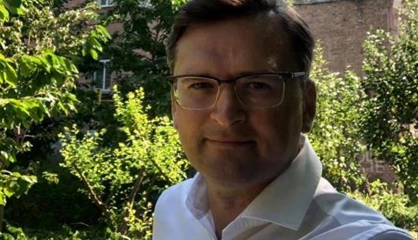 Кулеба: Кабмин хочет ввести двойное гражданство