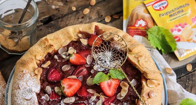 Чем побаловать себя вкусным, и при этом не навредить фигуре: рецепты ПП-десертов