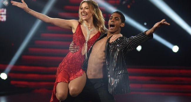«Нет, не надо!» Леся Никитюк решила снова попробовать свои силы в шоу «Танцы со звездами»