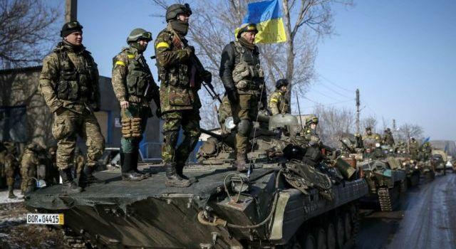 «В Минске послали нах, можно и повоевать?»: Донецк и Макеевка содрогаются от мощных утренних обстрелов со 150-ки