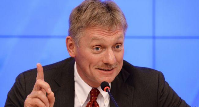 Политолог: в России поднялся очередной вой. В этот раз по поводу заявления Украины «распустить ДНР и ЛНР»