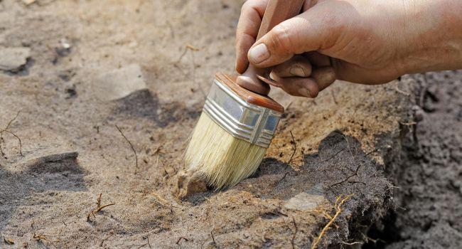 В Египте археологи обнаружили карту «загробного» мира