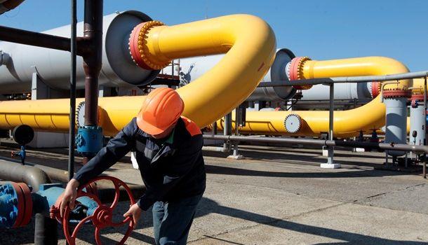 «Будем импортировать газ из Польши»: На какие шаги пошла Украина?