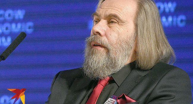 «Никакого нормандского формата не будет»: Политолог рассказал, как нужно действовать Киеву