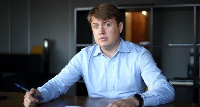 Гай: команда Зеленского, по заказу олигархов, связанных с РФ, начала уничтожения тех реформ, которые начала старая власть