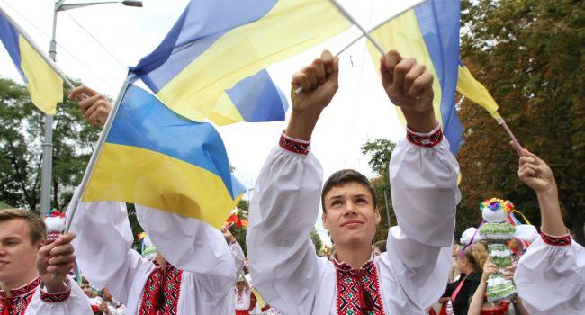 «Хуже, чем в советскую эпоху»: Эксперт рассказал о мнении украинцев